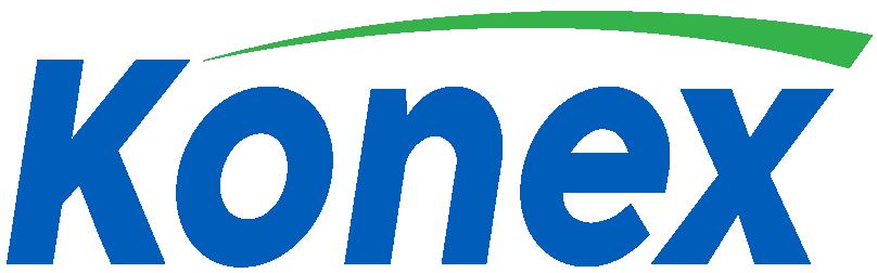 Groupe Konex
